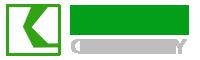 淳維企業股份有限公司(位於彰化縣福興鄉,塑膠射出成型製造,塑膠射出工廠,射出成型工廠) 代工汽車產品相關塑膠零件,包含方向盤、後視鏡、車內扶手表皮…類等等。
